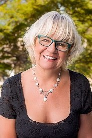 Bend Realtor, Jane Loveday, Bend homes for sale